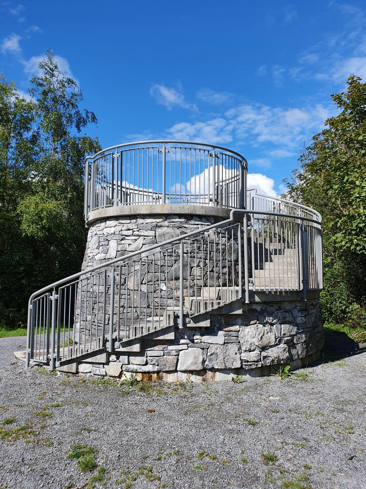 mooghaun-hill-fort-2