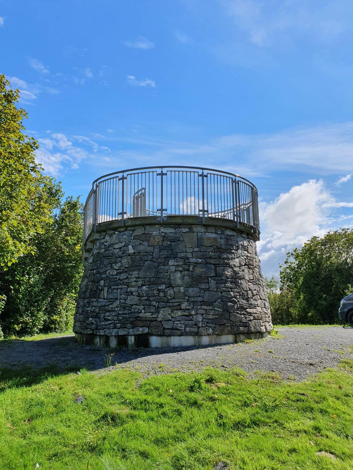 mooghaun-hill-fort