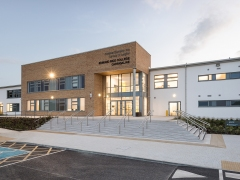 Carrigaline_post_primary_school-3