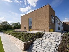 carrigaline_post_primary_school-06.jpg.1800x0_q99_crop@2x